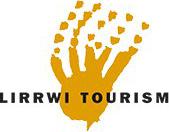 Lirrwi Tourism