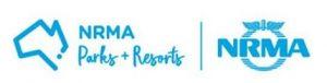 NRMA Parks & Resorts